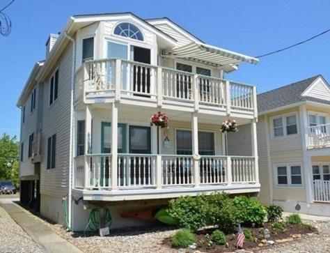 2920 Asbury Ave. 1st Flr. 130329 - Image 1 - Ocean City - rentals