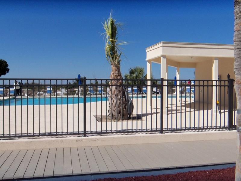 Sand Dollar - Great Condo At The Beach! - Image 1 - Tybee Island - rentals