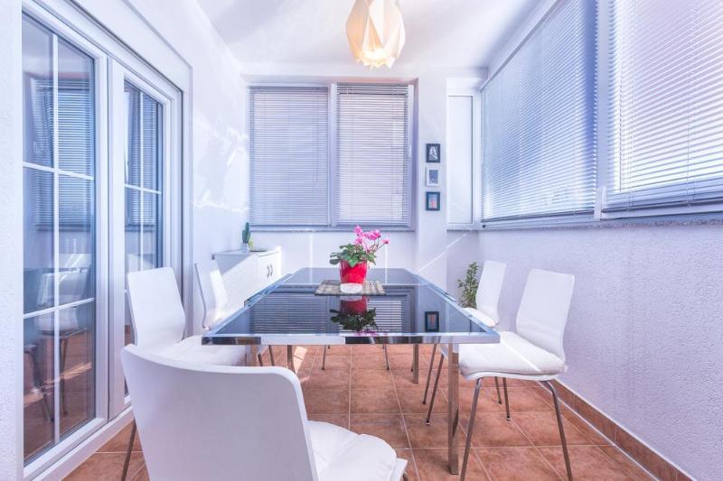 LOGGIA - Apartman Frane - Medulin - rentals