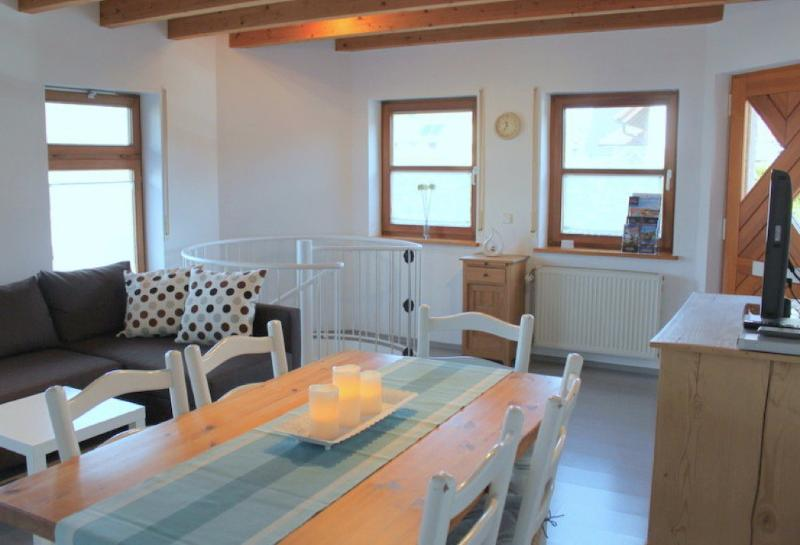 Vacation Apartment in Kappel-Grafenhausen - 538 sqft, cozy, comrotable, bright (# 9133) #9133 - Vacation Apartment in Kappel-Grafenhausen - 538 sqft, cozy, comrotable, bright (# 9133) - Kappel-Grafenhausen - rentals