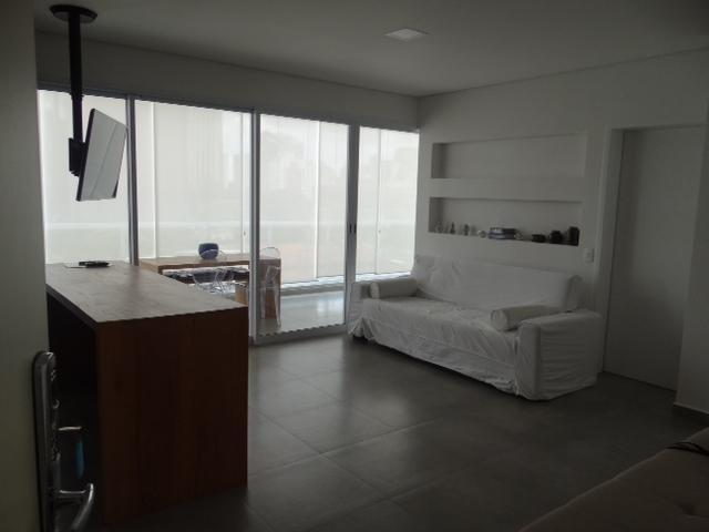 Itaim Limited - Image 1 - Sao Paulo - rentals