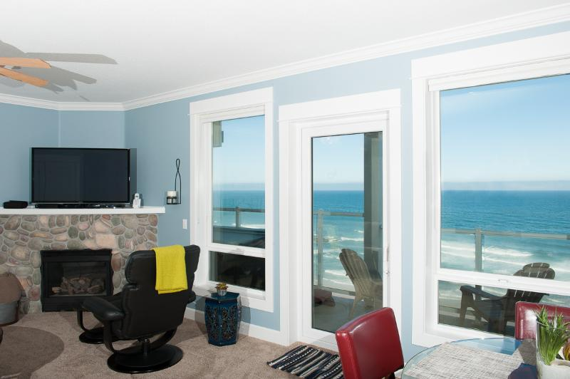Pacific Winds - No Worries Mate - Image 1 - Lincoln City - rentals
