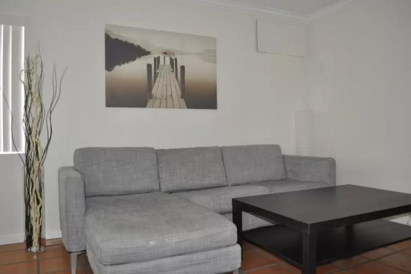 Sleek and Charming West LA 1 Bedroom Apartment - Furnished - Image 1 - Los Angeles - rentals