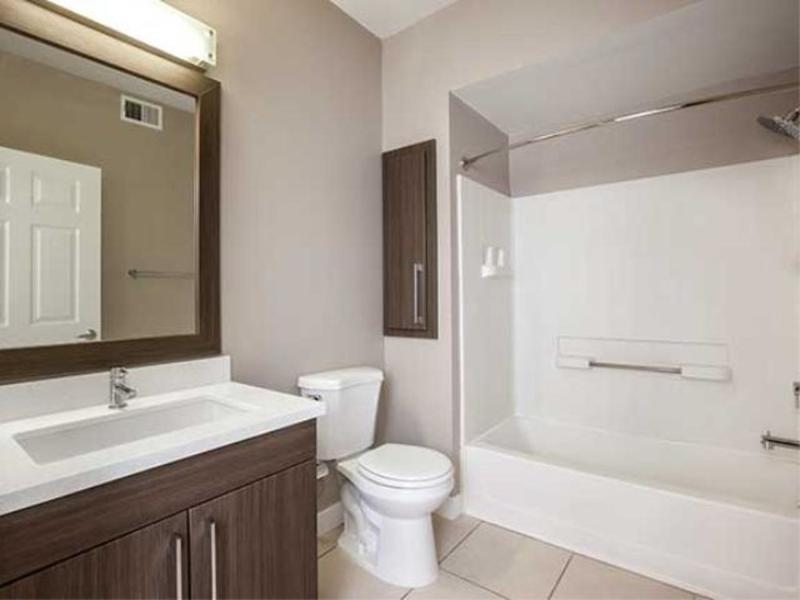 Elegant and Clean 3 Bedroom Apartment - Image 1 - Sunnyvale - rentals