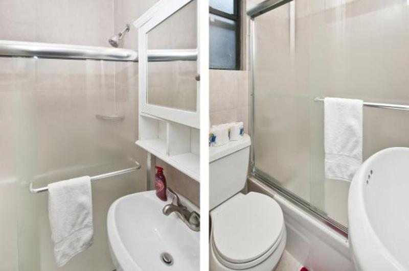 Beautiful 2 Bed Apartment - Image 1 - New York City - rentals