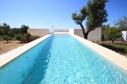 Villa Manya - Image 1 - Ibiza - rentals