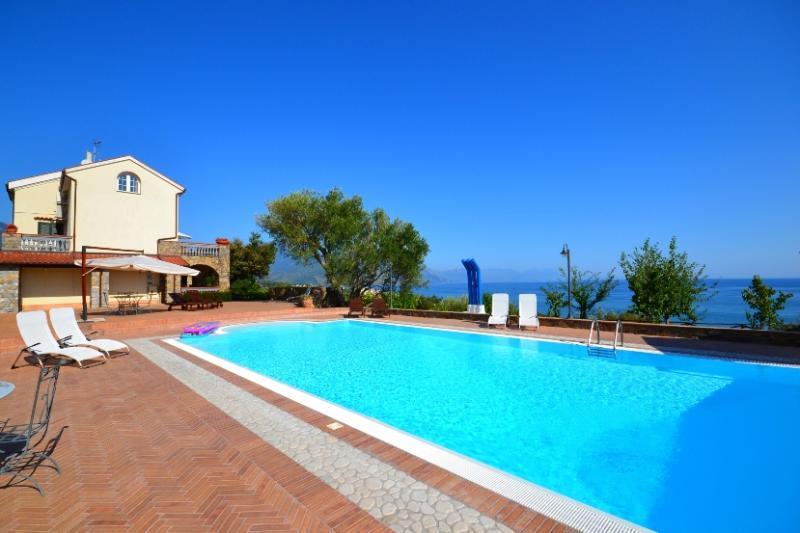 - Le Cannicelle - Amalfi Coast - rentals