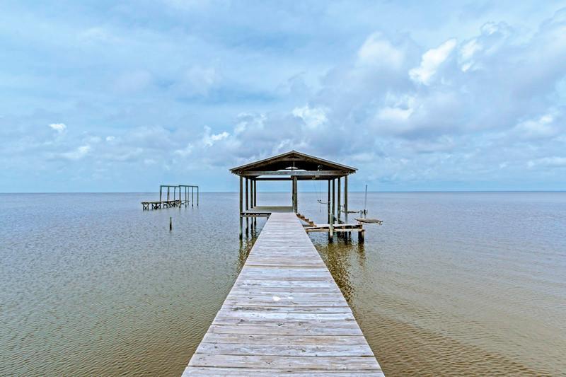 Bay Dreamin' - Bay Dreamin' - Gulf Shores - rentals