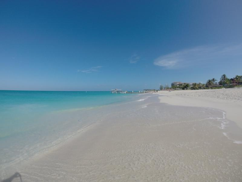 "Nicest Beach in the World! - Popular ""Queen Ann Suite"" at Royal West Indies - Grace Bay - rentals"