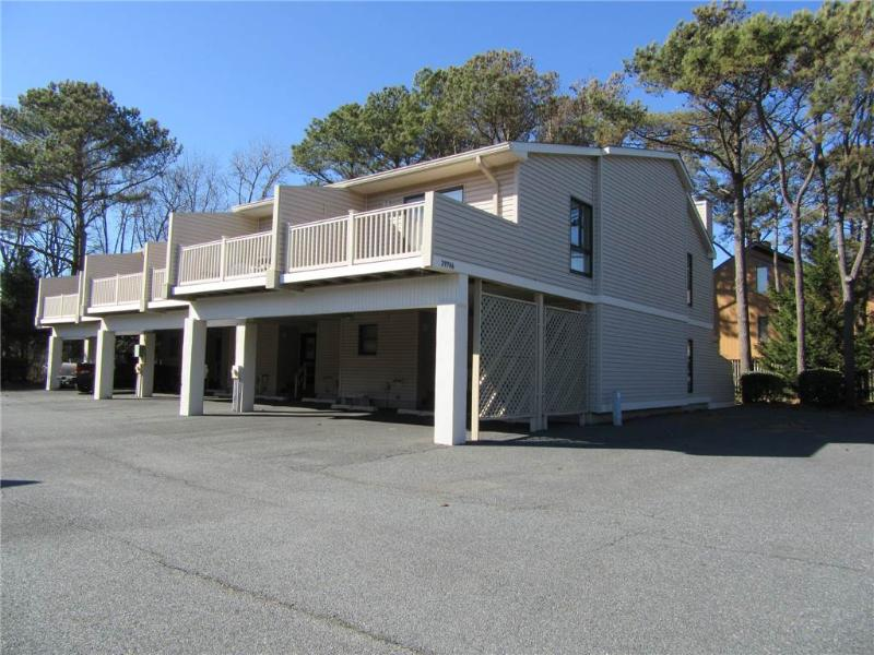 46 Loftland - Image 1 - Bethany Beach - rentals