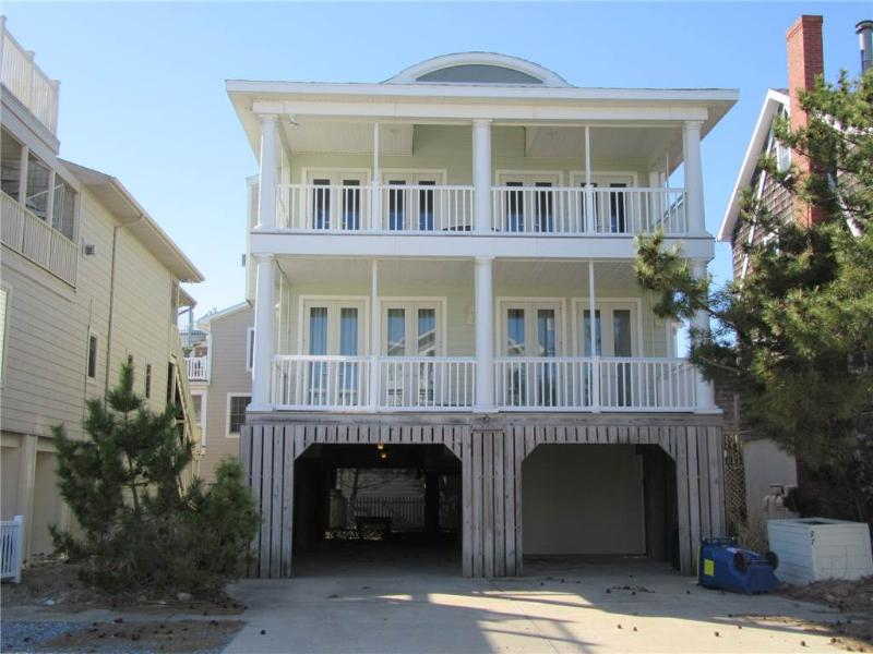 87 North Atlantic Avenue - Image 1 - Bethany Beach - rentals