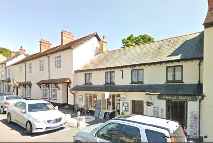 The Hideaway, Dunster - Spacious apartment for up to 6 guests in Dunster High - Image 1 - Dunster - rentals
