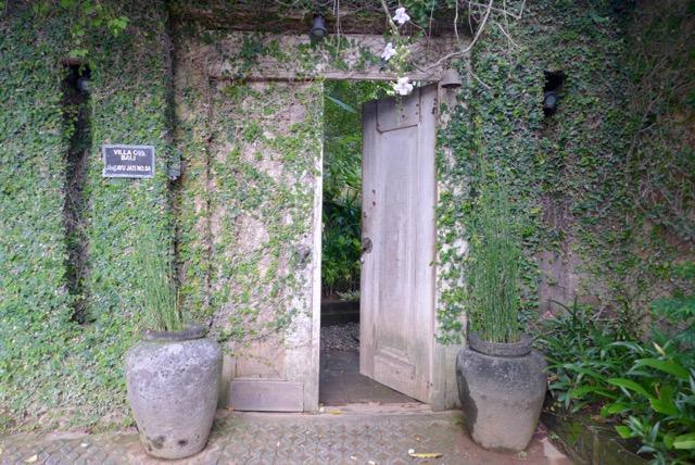Villa Om Bali - Image 1 - Seminyak - rentals