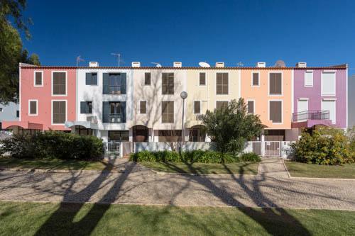 Estrella do Mar - Image 1 - Algarve - rentals