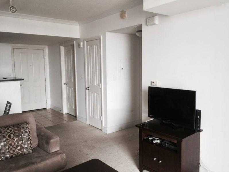 Lovely 1 Bedroom, 1 Bathroom Baltimore Apartment - Great Amenities - Image 1 - Baltimore - rentals