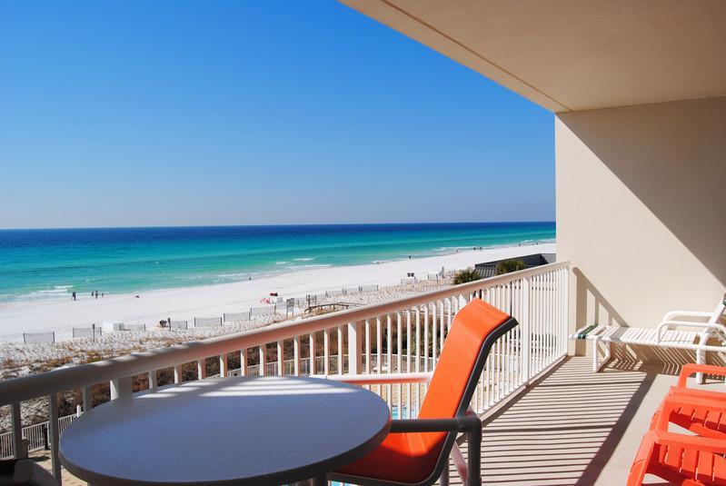 Summer Place Resort, Unit 404 - Summer Place Resort, Unit 404 - Fort Walton Beach - rentals