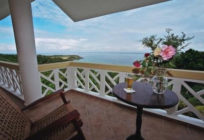 Tremendous 6 Bedroom Villa in Cabrerra - Image 1 - Cabrera - rentals