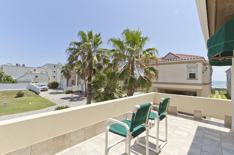 107 Villa Doce - Image 1 - South Padre Island - rentals