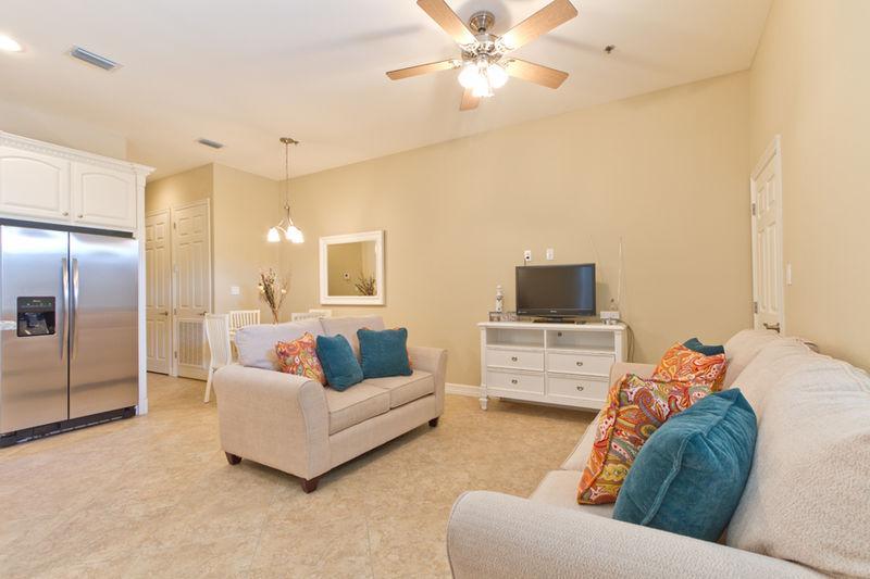 130 E. Campeche #1 - Image 1 - South Padre Island - rentals