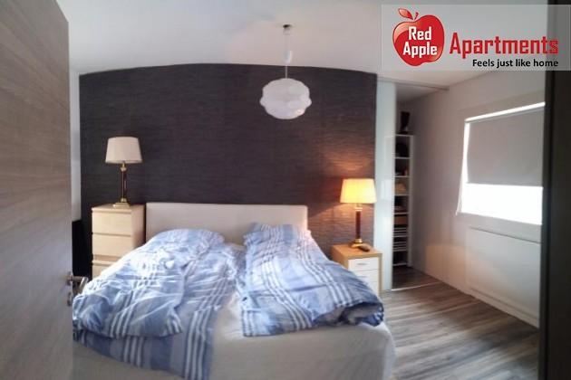 Large Apartment In Reykjavik Center - 7224 - Image 1 - Reykjavik - rentals