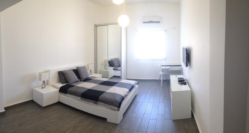 Studio - Completely Renewed in the Center of Tel Aviv - Tel Aviv - rentals