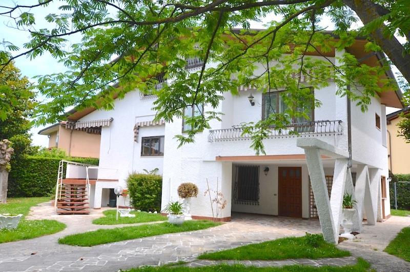 Villa Annina - Villa Annina - Forte Dei Marmi - rentals