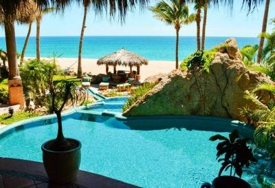 Beautiful 7 Bedroom Home in Cabo San Lucas - Image 1 - Cabo San Lucas - rentals