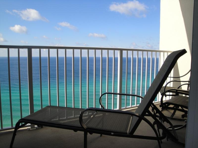 Family Luxury Resort ***Christmas Special $695/W! Dec $445/w - Image 1 - Panama City Beach - rentals