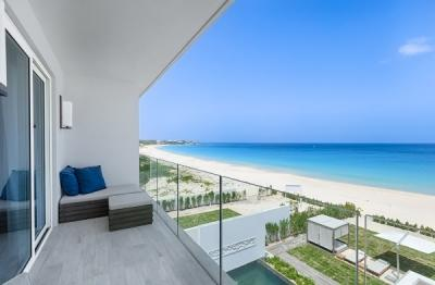 Wondrous 6 Bedroom Villa in Meads Bay - Image 1 - Meads Bay - rentals