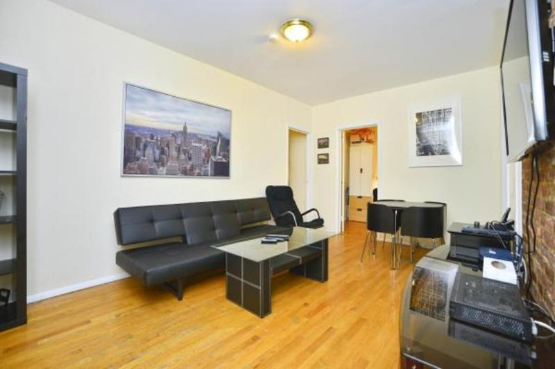 BEAUTIFUL, CLEAN AND SPACIOUS 2 BEDROOM APARTMENT - Image 1 - New York City - rentals