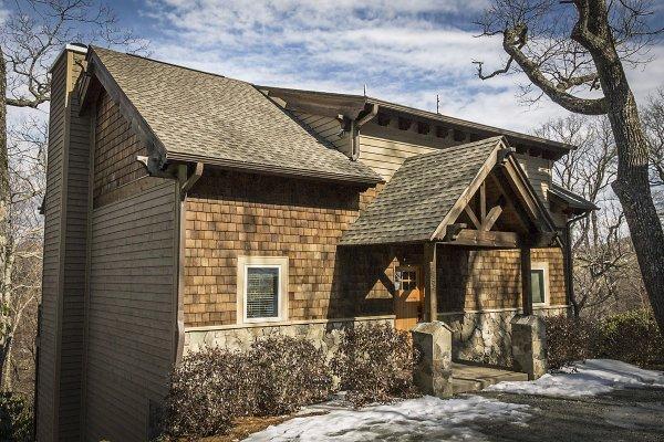 Aho Gap Lodge - Image 1 - World - rentals