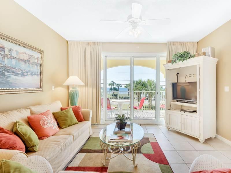 Leeward Key Condominium 00205 - Image 1 - Miramar Beach - rentals