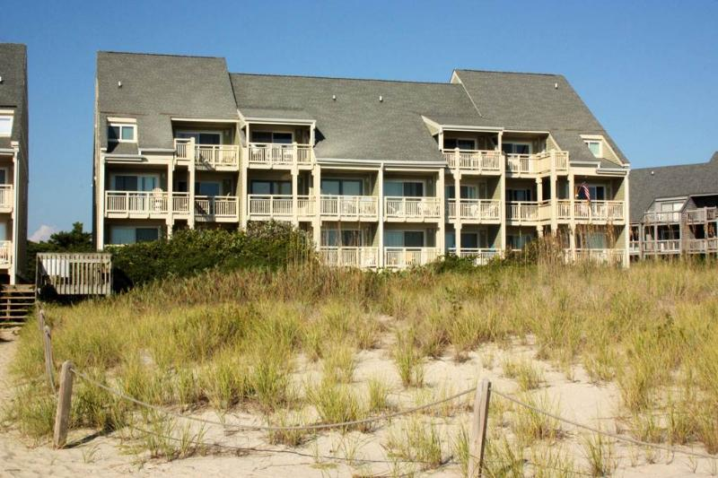 Good Times - Image 1 - Caswell Beach - rentals