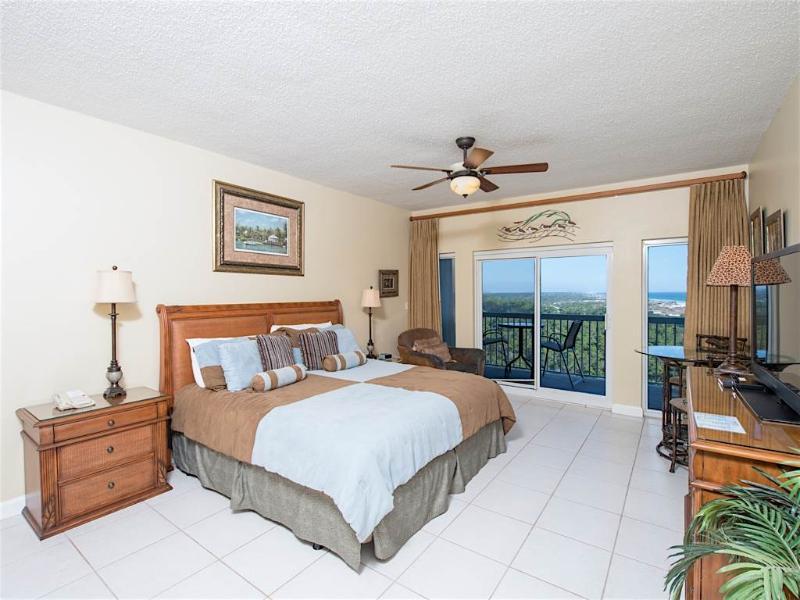 TOPS'L Summit A1006 - Image 1 - Miramar Beach - rentals