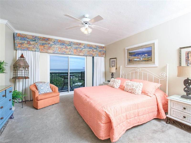 TOPS'L Summit A1008 - Image 1 - Miramar Beach - rentals