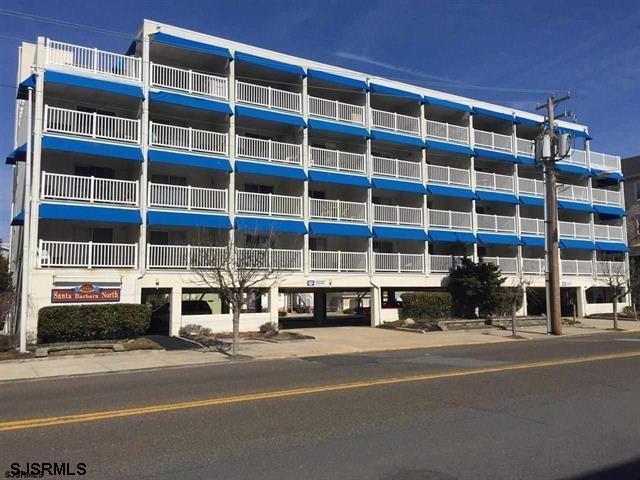 928 Wesley Avenue 130408 - Image 1 - Ocean City - rentals