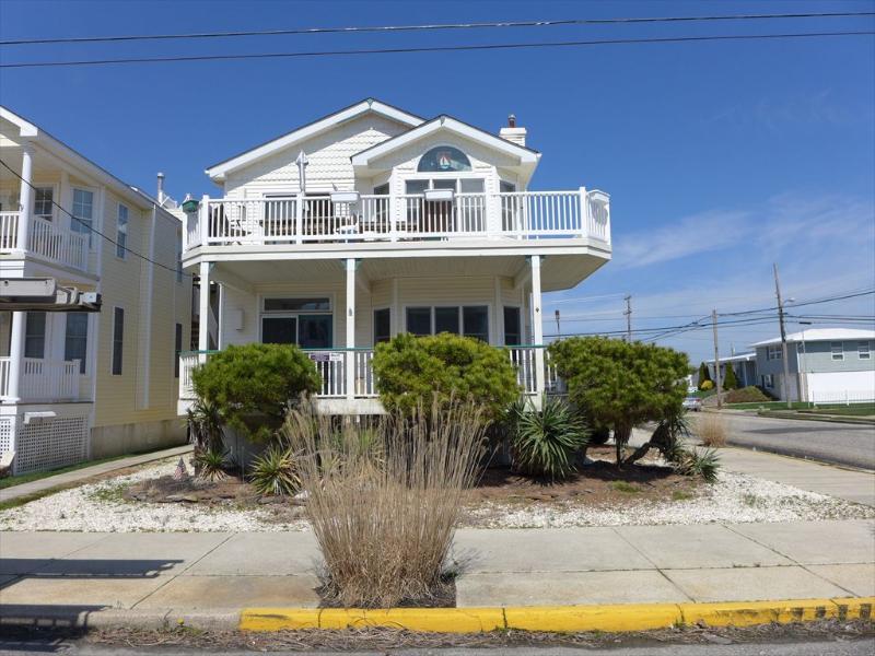 2000 Asbury Avenue 1st 125295 - Image 1 - Ocean City - rentals