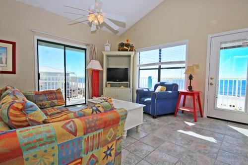 Sundial G3 - Image 1 - Gulf Shores - rentals