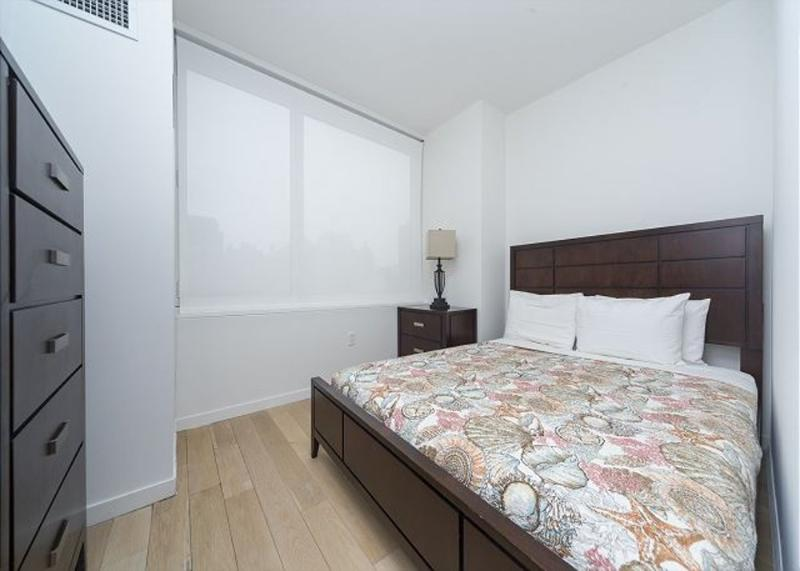 LOVELY, ELEGANT AND SPACIOUS 2 BEDROOM, 1 BATHROOM APARTMENT - Image 1 - New York City - rentals