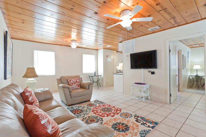 132 E Constellation - 132 E Constellation - South Padre Island - rentals