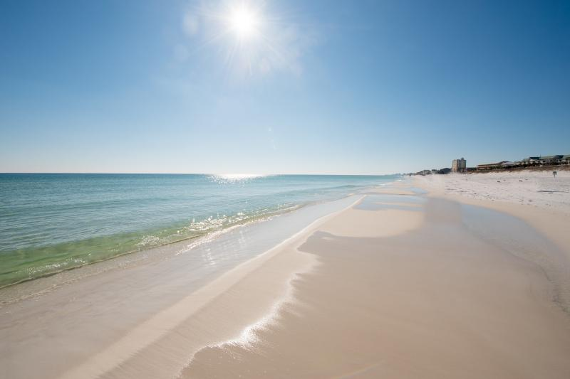 No words needed - Grand Caribbean West 310 - Great Views! - Destin - rentals