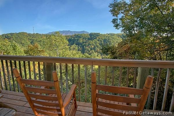 Mountain Song - MOUNTAIN SONG - Gatlinburg - rentals