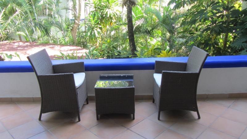 130304104525 - Natz Ti Ha H-201 - Condo de Aventuras - Quintana Roo - rentals