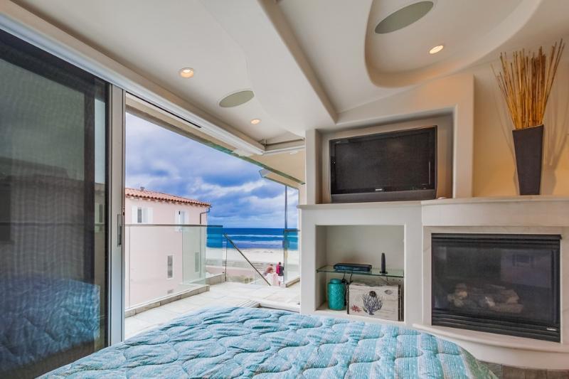 SURFRIDERI - SURFRIDERI - Mission Beach - rentals