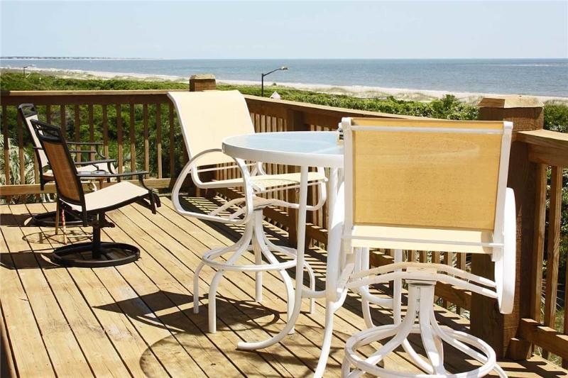 A Mermaid's Cove - Image 1 - United States - rentals
