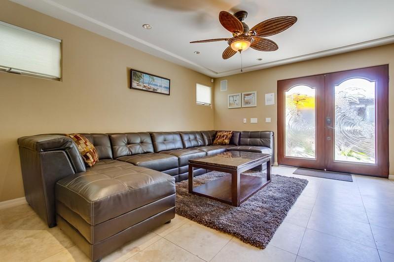 DOVER737 - DOVER737 - Mission Beach - rentals