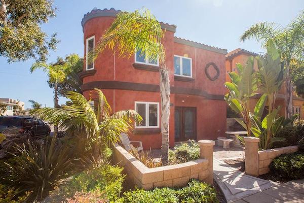 DOVER745 - DOVER745 - San Diego - rentals
