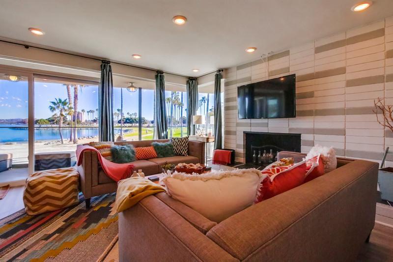 ASPINBAY2 - ASPINBAY2 - Mission Beach - rentals