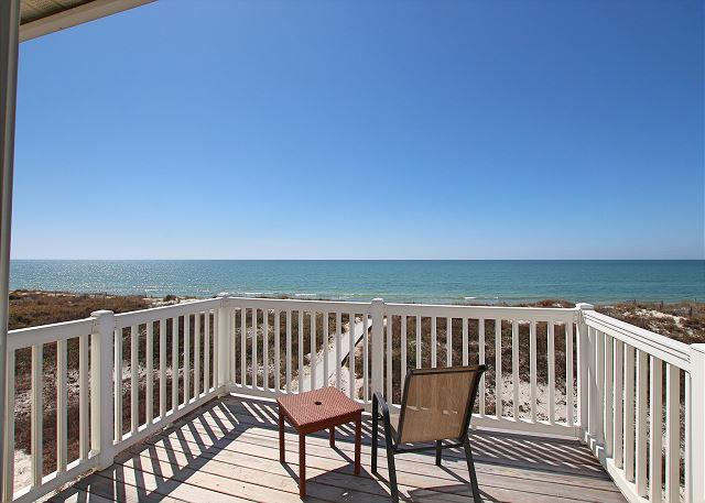 Only one summer week remains, SAVE $310 ON AUG. 27! Was $2,200, now $1,790! - Image 1 - Cape San Blas - rentals