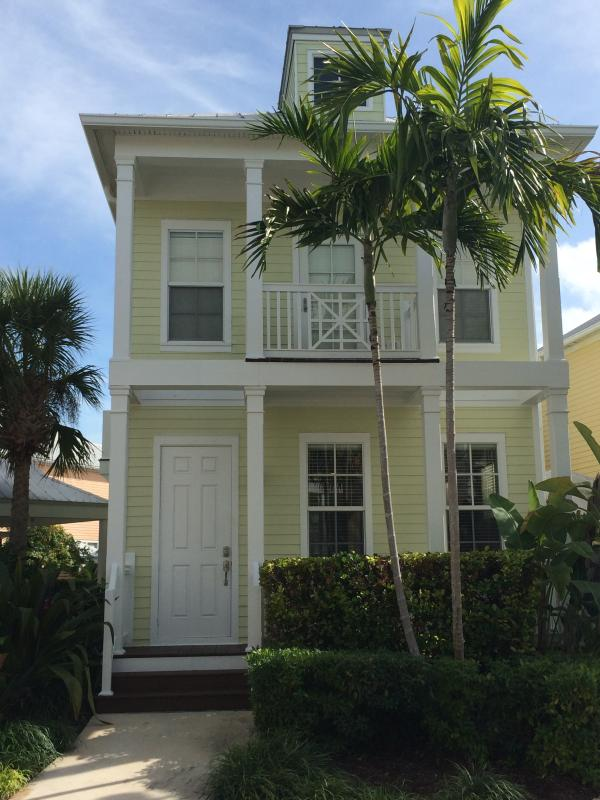 Anglers Reef Beauty-Book Now for Summer-New! - Image 1 - Islamorada - rentals